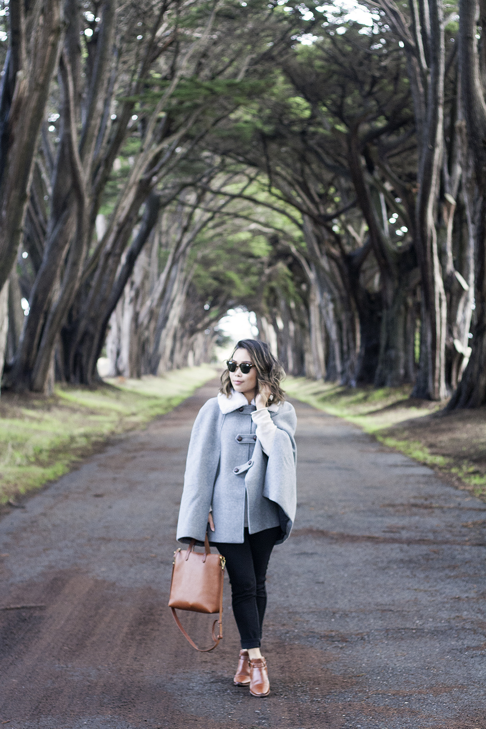 04pointreyes-cypresstreetunnel-madewell-fashion-travel-style