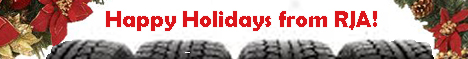 RJA holiday Banner