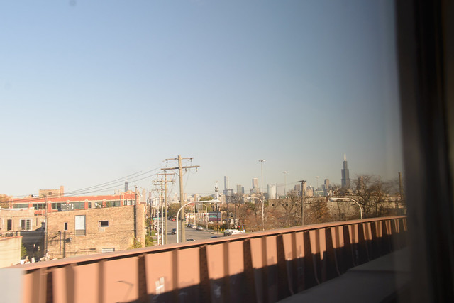 chicago day 5 departure-4