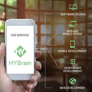 hybrain.co