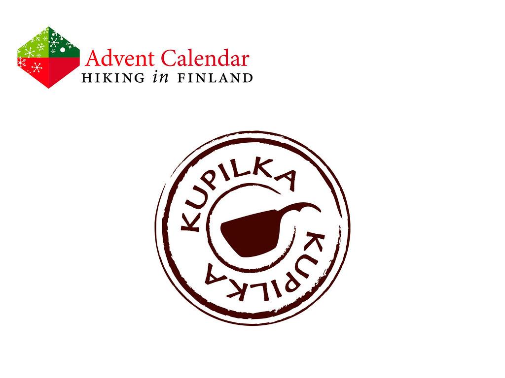 Kupilka Logo