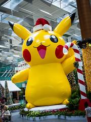 Pokemon_at_Changi_10