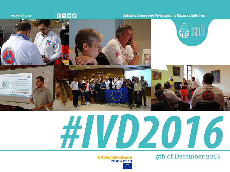 #IVD2016