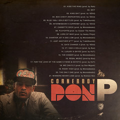 Don P (Back)