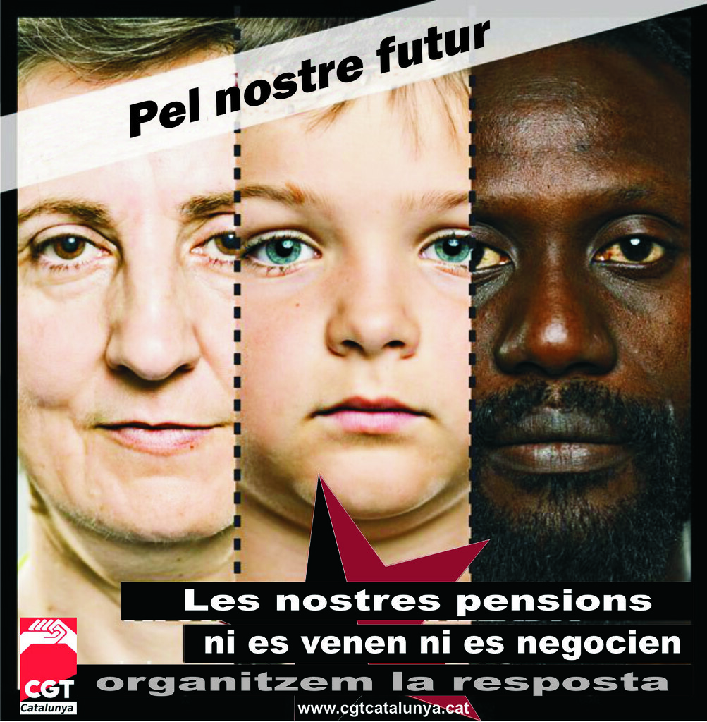20161121_pensions