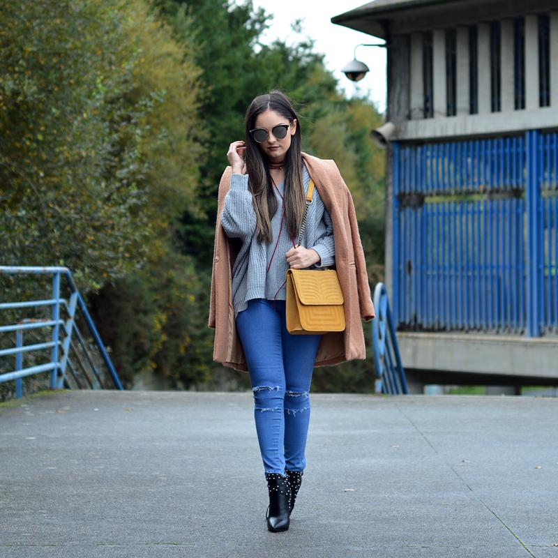 zara_ootd_lookbook_streetstyle_outfit_abaday_07
