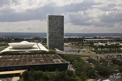 Congrès national du Brésil