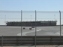 Autódromo de Dubai