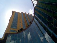 Malecon Center