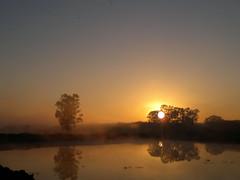 Rio Iguaçu