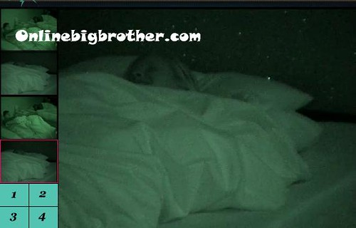 BB13-C4-7-30-2011-2_33_55.jpg | by onlinebigbrother.com