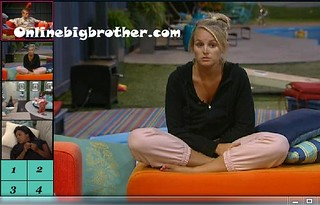 BB13-C2-8-2-2011-2_05_20.jpg | by onlinebigbrother.com