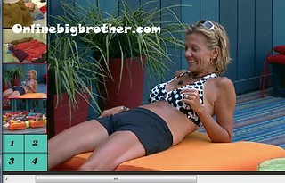 BB13-C3-8-2-2011-3_42_14.jpg | by onlinebigbrother.com