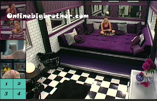BB13-C1-8-7-2011-12_48_42.jpg | by onlinebigbrother.com