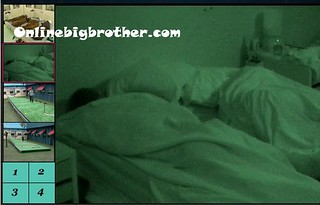 BB13-C1-7-13-2011-7_14_13.jpg | by onlinebigbrother.com