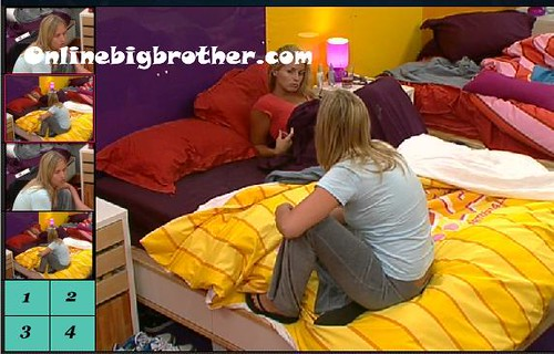 BB13-C1-7-14-2011-12_10_45.jpg | by onlinebigbrother.com