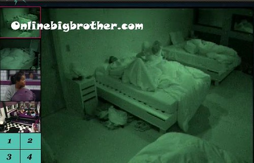 BB13-C2-7-24-2011-2_52_10.jpg | by onlinebigbrother.com