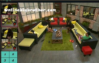 BB13-C1-7-19-2011-3_29_37.jpg | by onlinebigbrother.com