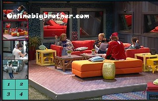 BB13-C1-8-4-2011-12_48_37.jpg | by onlinebigbrother.com