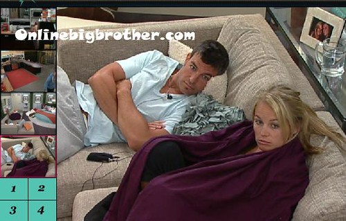 BB13-C4-7-28-2011-11_20_43.jpg | by onlinebigbrother.com