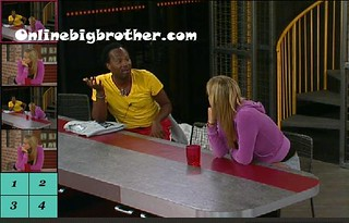 BB13-C2-8-6-2011-12_47_45.jpg | by onlinebigbrother.com
