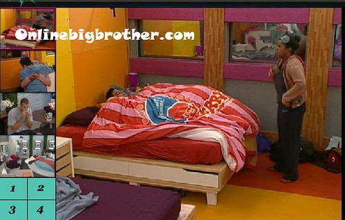 BB13-C2-7-28-2011-11_27_23.jpg | by onlinebigbrother.com