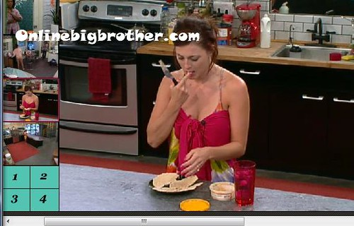 BB13-C3-8-2-2011-4_12_14.jpg | by onlinebigbrother.com