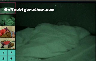 BB13-C2-8-1-2011-3_39_37.jpg | by onlinebigbrother.com