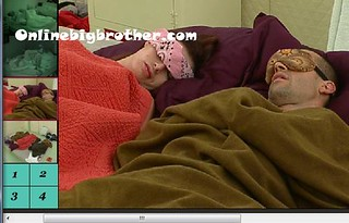 BB13-C3-8-3-2011-3_44_03.jpg | by onlinebigbrother.com