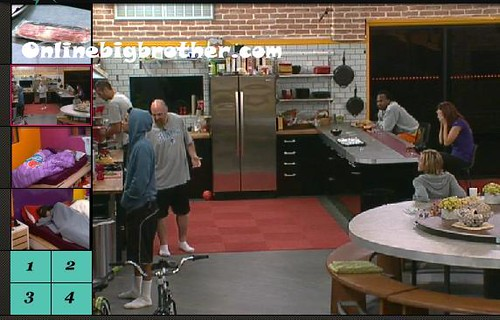 BB13-C1-7-28-2011-8_40_43.jpg | by onlinebigbrother.com