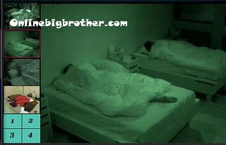 BB13-C1-8-4-2011-4_28_37.jpg | by onlinebigbrother.com