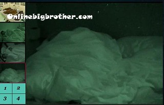 BB13-C4-7-13-2011-6_50_13.jpg | by onlinebigbrother.com