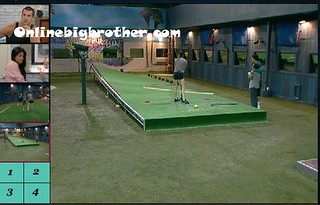 BB13-C4-7-14-2011-2_24_05.jpg | by onlinebigbrother.com