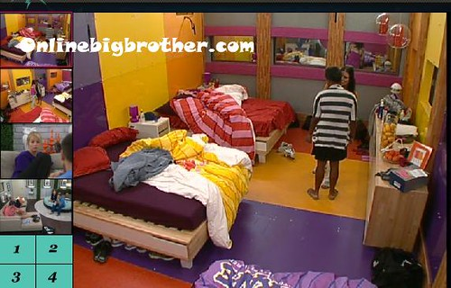 BB13-C2-7-23-2011-9_41_02.jpg | by onlinebigbrother.com