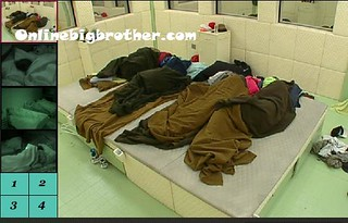 BB13-C2-8-7-2011-9_59_58.jpg | by onlinebigbrother.com