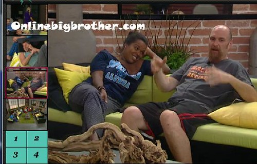 BB13-C3-7-23-2011-1_27_37.jpg | by onlinebigbrother.com