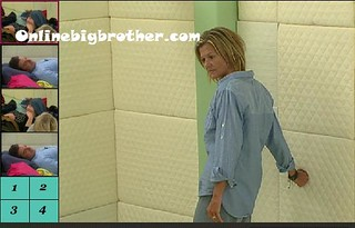 BB13-C2-8-6-2011-12_20_15.jpg | by onlinebigbrother.com