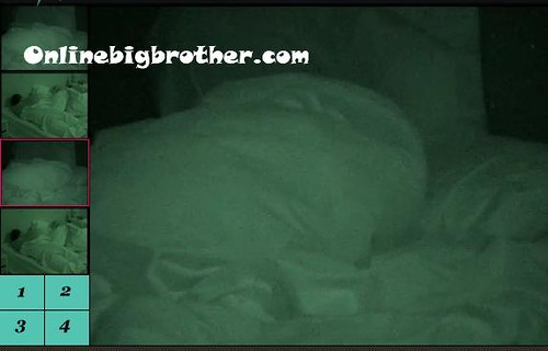 BB13-C3-7-12-2011-3_05_14 | by onlinebigbrother.com