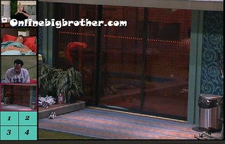 BB13-C4-7-16-2011-1_20_40.jpg | by onlinebigbrother.com
