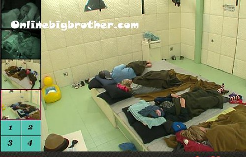BB13-C4-8-6-2011-2_20_15.jpg | by onlinebigbrother.com
