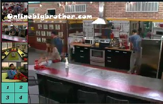 BB13-C1-7-13-2011-12_30_19.jpg | by onlinebigbrother.com