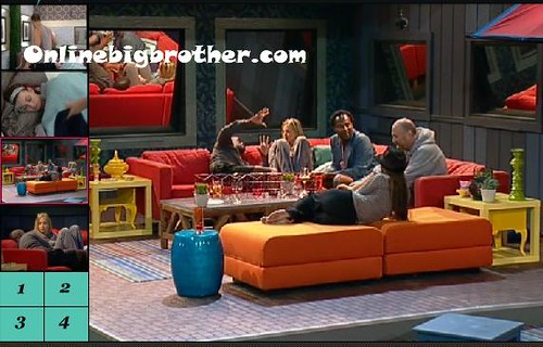 BB13-C3-7-13-2011-1_20_59.jpg | by onlinebigbrother.com