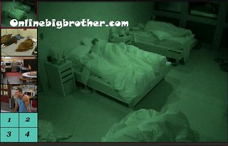 BB13-C2-7-20-2011-9_44_03.jpg | by onlinebigbrother.com