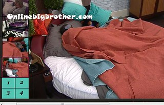 BB13-C4-8-5-2011-9_33_24.jpg | by onlinebigbrother.com