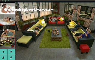 BB13-C4-7-23-2011-12_19_57.jpg | by onlinebigbrother.com