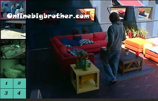 BB13-C2-8-7-2011-10_28_17.jpg | by onlinebigbrother.com