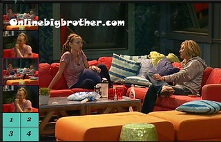 BB13-C3-7-20-2011-12_55_25.jpg | by onlinebigbrother.com