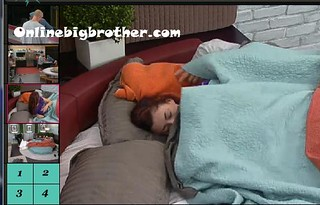 BB13-C3-7-28-2011-9_10_43.jpg | by onlinebigbrother.com