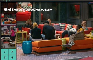 BB13-C1-7-19-2011-1_13_28.jpg | by onlinebigbrother.com