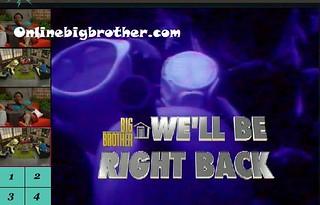 BB13-C4-7-23-2011-1_46_17.jpg | by onlinebigbrother.com